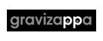 Деталировки инструмента Gravizappa