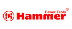 Деталировки на инструмент Hammer и Hammer Flex