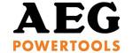 Деталировки инструмента AEG