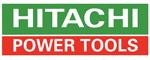 Деталировки Hitachi