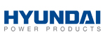 Деталировки Hyundai