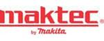 Каталог инструмента и оснастки Maktec