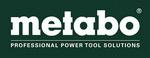 Каталог инструмента и оснастки Metabo