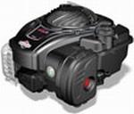 Двигатель B&S 500E