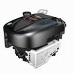 Двигатель B&S 575EX