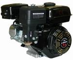 Двигатель для генератора