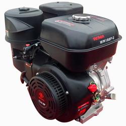 Двигатель Weima