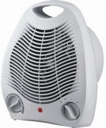 Запчасти для тепловентилятора