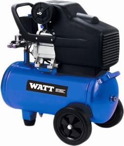 Компрессор WATT WT-2024A (X10.210.240.00)