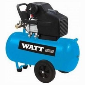 Компрессор WATT WT-2050A (X10.210.500.00)