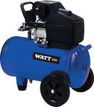 Компрессор WATT WT-2050C (X10.210.500.01)