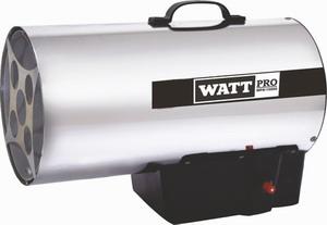 Тепловая пушка WATT WPD-15000 (24.050.015.00)