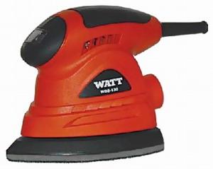 Плоскошлифовальная машина WATT WDS-130 (4.130.140.00)