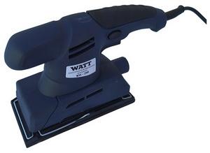 Плоскошлифовальная машина WATT WSS-280 (4.280.187.00)