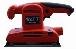 Плоскошлифовальная машина WATT WSS-280 (4.280.230.01)