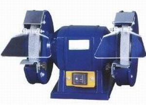 Точильный станок (электроточило) WATT WBG-125 (21.180.125.00)