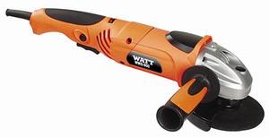 Болгарка WATT WWS-900 (4.900.125.11)