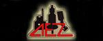 Каталог запчастей AEZ