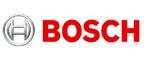 Каталог оборудования для сервиса от Bosch