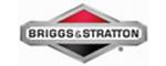 Каталог оборудования для сервиса от briggs & stratton