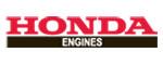 Деталировки двигателей Honda