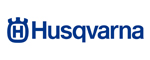 Каталог оборудования для сервиса от Husqvarna
