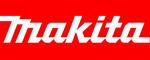 Каталог оборудования для сервиса от Makita