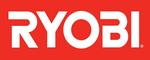 Деталировки инструмента Ryobi