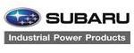 Деталировки двигателей Subaru Robin