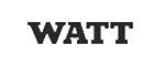Деталировки WATT, WATT Garden, WATT Pro