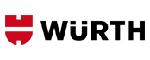 Деталировки инструмента Wuerth
