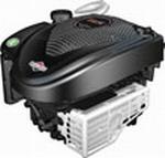 Двигатель B&S 625E
