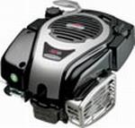 Двигатель B&S 750EX Series™ I/C® DOV