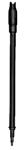 Роторная трубка для мойки