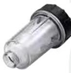 Фильтр воды для мойки
