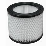 Фильтр для пылесоса